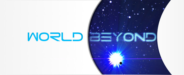 World%20beyond%20audiojungle