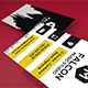 Music Studio Business Card Template - GraphicRiver Item for Sale