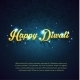 Happy Diwali - GraphicRiver Item for Sale