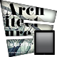Tablet Arch Magazine - GraphicRiver Item for Sale