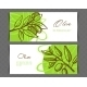 Hand-Drawing Olive - GraphicRiver Item for Sale