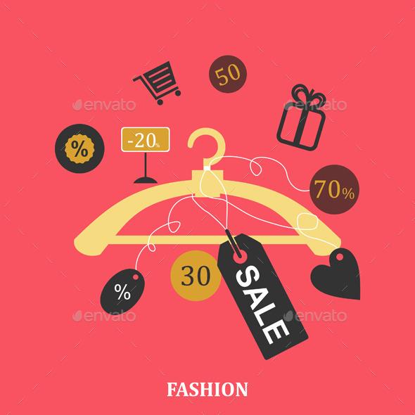GraphicRiver Hanger Discount 9192198