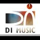 DI_music