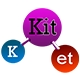 Kitket
