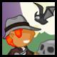 Zombie Escape Flash Game - ActiveDen Item for Sale
