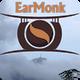 EarMonk