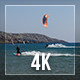 Windsurfing And Kitesurfing 2 - VideoHive Item for Sale