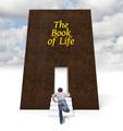 book of life - PhotoDune Item for Sale