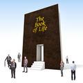 people life - PhotoDune Item for Sale