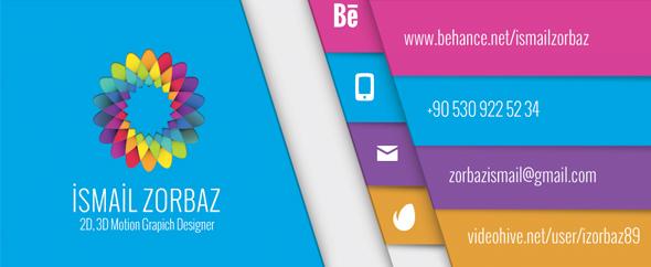 izorbaz89