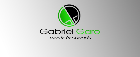 GabrielGaro