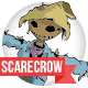 Scarecrow - GraphicRiver Item for Sale