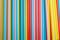 Colorful straws background - PhotoDune Item for Sale