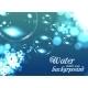 Bubble Soap Background - GraphicRiver Item for Sale