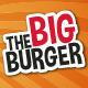 The Big Burger Menu