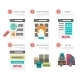 Internet Shopping - GraphicRiver Item for Sale