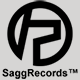 SaggRecords