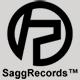 SaggRecords
