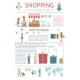 Shopping Infographic - GraphicRiver Item for Sale