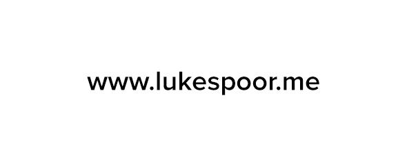 lspoor