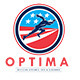 Optima Food and Beverages Logo - GraphicRiver Item for Sale