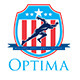 Optima Athletic Development Center Logo - GraphicRiver Item for Sale