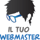 IlTuoWebmaster