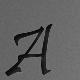 Athmic