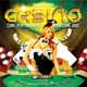 Casino Flyer Template #3 - GraphicRiver Item for Sale