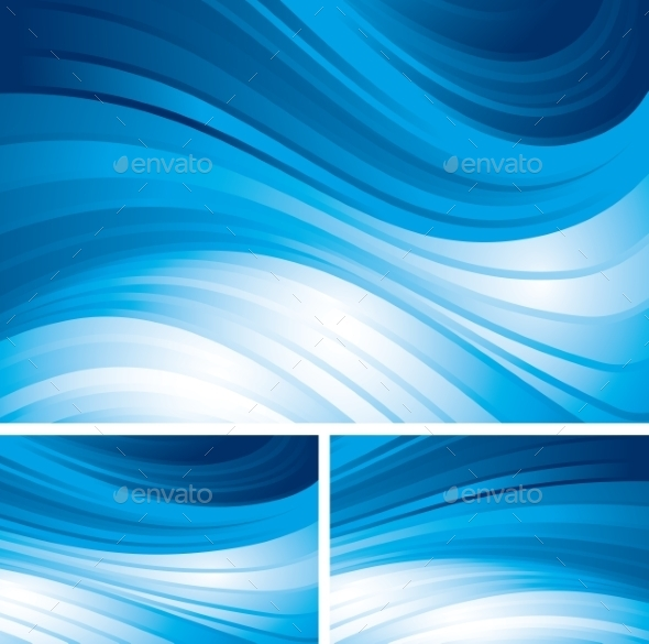 GraphicRiver Abstract Backgrounds 9196954