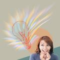 crazy idea - PhotoDune Item for Sale