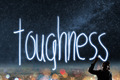 Concept of toughness - PhotoDune Item for Sale