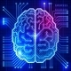 Cyber Brain - GraphicRiver Item for Sale
