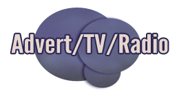 Advert-TV-Radio