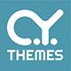 cythemes