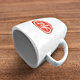 Mug/Cup Mockup - GraphicRiver Item for Sale