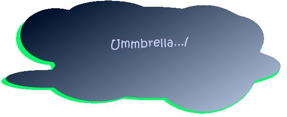 ummbrella