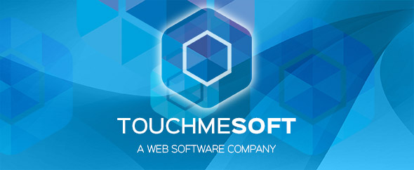 touchmesoft