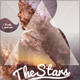 The Stars Alternative Poster - GraphicRiver Item for Sale