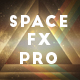 SpaceFxPro