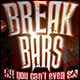 Mc's Battle - BreakBars - GraphicRiver Item for Sale