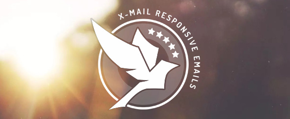 Homepage-xmail