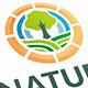 Tree Power Logo - GraphicRiver Item for Sale