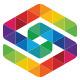 S-Media - Letter S Logo - GraphicRiver Item for Sale