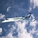 Embraer Legacy 650 private jet