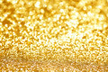 Abstract gold background - PhotoDune Item for Sale