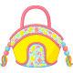 Summer Handbag - GraphicRiver Item for Sale