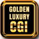 goldenluxury_cgi