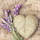 Stone heart - PhotoDune Item for Sale