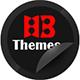 HBthemes